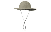 Outdoor Research Halo Sombrero khaki